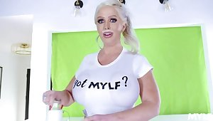 Got Mylf?