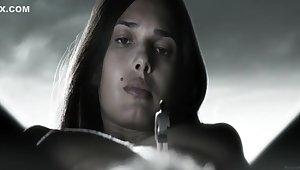 Beyond Sleep (2016) Zoi Gorman 1080