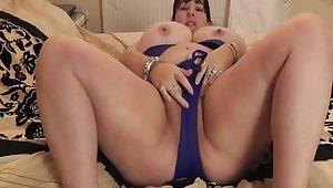 Fat Slag 1