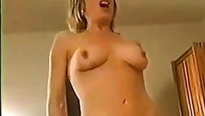 Dirty Talking MILF MH Loves To Tease Fuck Suck 2